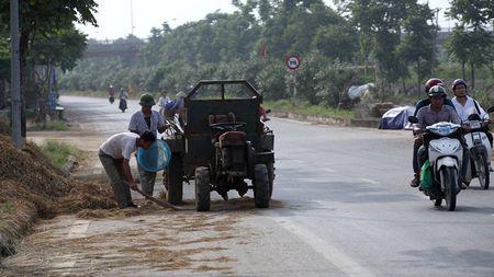 Dai lo hien dai nhat Viet Nam thanh san phoi - Anh 7