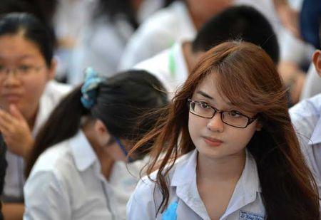 Day them: Phi suc luc tro, uong tai nang thay - Anh 1
