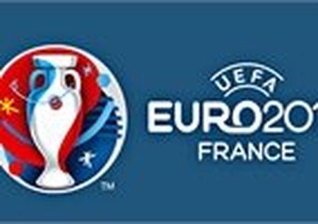 Keo Euro 12/6: Ngay 'cua duoi' len tieng? - Anh 4