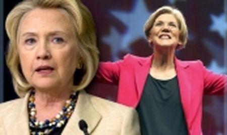 Bau cu My: Nga lo phuong an doi pho Clinton - Anh 3