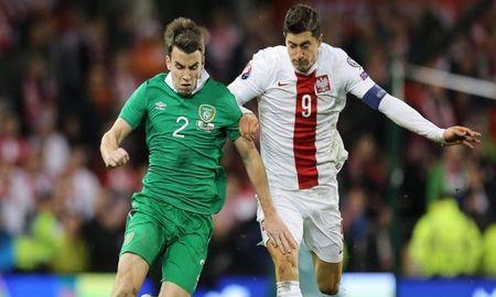Ba Lan - Bac Ireland: Ty le keo, du doan ket qua - Anh 1