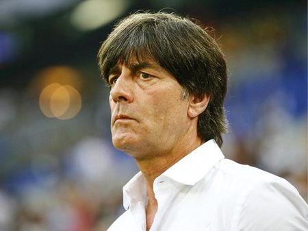 CAP NHAT tin sang 12/6: Anh danh roi chien thang truoc Nga. Man United tranh gianh Kante voi Arsenal - Anh 3