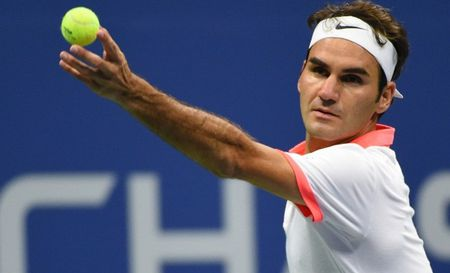 Federer can ke tuoi 35: Ao tuong suc manh, doi ngay 'dep troi' hay tinh yeu mu quang? - Anh 1