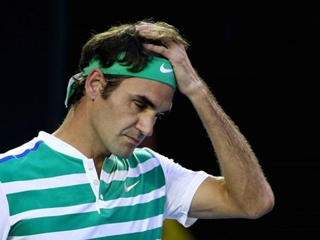 Federer can ke tuoi 35: Ao tuong suc manh, doi ngay 'dep troi' hay tinh yeu mu quang? - Anh 2