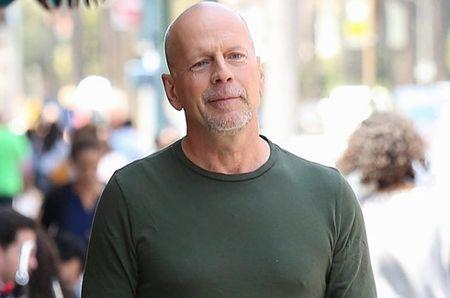 Su tro lai day mau lua cua Bruce Willis trong sieu pham hanh dong moi - Anh 1