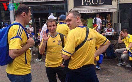 Truc tiep Duc 1-0 Ukraina: Cuu thua lien tiep - Anh 10