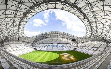 Duc - Phap 0-0: Bastian Schweinsteiger lan dau da chinh - Anh 5