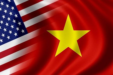 Ky niem lan thu 240 Ngay doc lap Hop chung quoc Hoa Ky o TP.HCM - Anh 1