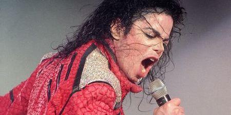 Thuc hu khoi gia tai khong lo cua Michael Jackson - Anh 1