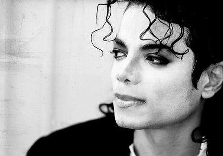 Thuc hu khoi gia tai khong lo cua Michael Jackson - Anh 4