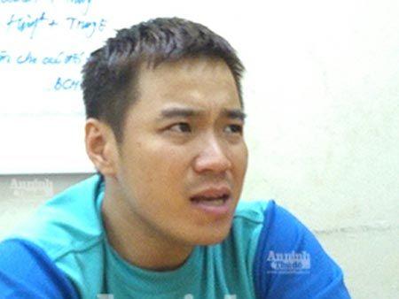 Hang loat vu 'ngao da' gay an mang kinh hoang - Anh 5