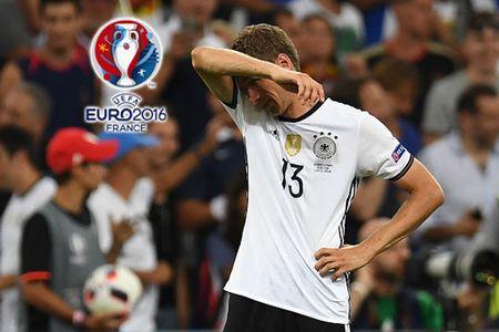 TIN NHANH EURO (8.7): HLV Loew khong tu chuc, Griezmann duoc vi nhu Zidane - Anh 4
