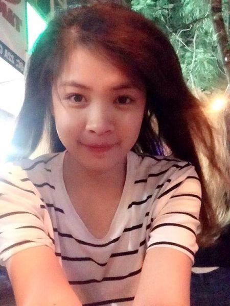 Bi quyet tri sach mun cua co gai 9X Hai Duong - Anh 1
