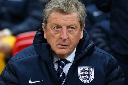 FA rao riet tim nguoi ke nhiem HLV Hodgson - Anh 1