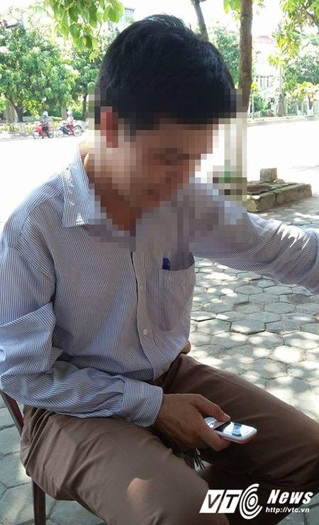 Duong day lam bang trung cap nghe gia gia 7 trieu dong: Thong tin moi nhat - Anh 1