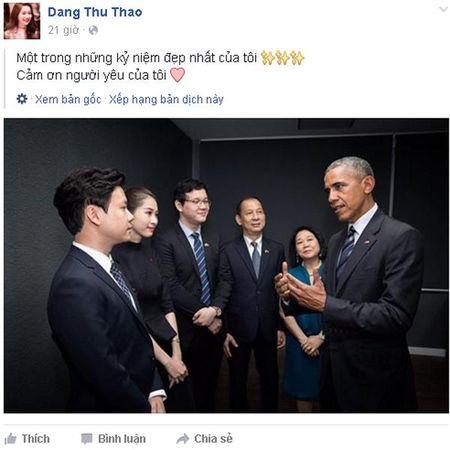 Hanh dong day an y cua Dang Thu Thao va ban trai dai gia - Anh 1