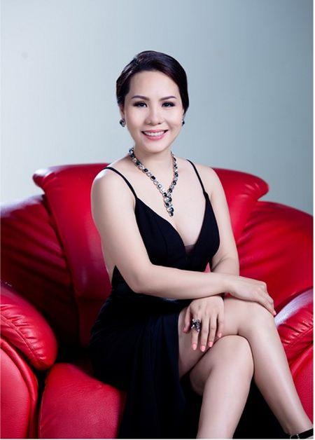 Thi hoa hau - Tam the VIP cho nguoi dep it tai? - Anh 2