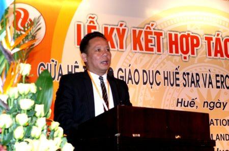 Dot pha trong chien luoc phat trien cua He thong giao duc Hue Star giai doan 2016 – 2020 - Anh 2