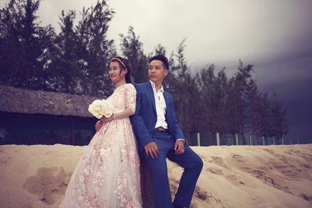 Chuyen tinh thu vi cua cap doi Cao Nguyen - Anh 3