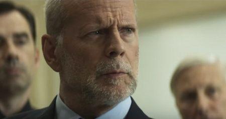 Bruce Willis tai hop voi Miller trong sieu pham hanh dong 'MARAUDERS' - Anh 2