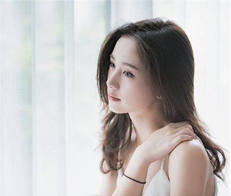 Hotgirl Thai Lan goc Viet gay thuong nho boi ve quyen ru rang ngoi - Anh 10