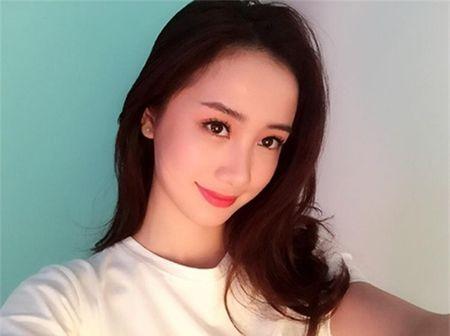 Hotgirl Thai Lan goc Viet gay thuong nho boi ve quyen ru rang ngoi - Anh 7
