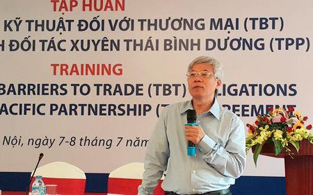 Nhung luu y quan trong trong hang rao ky thuat cua TPP - Anh 1