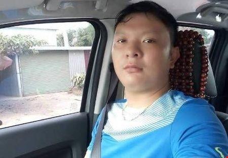Tin phap luat an ninh 24h qua: 2 chau be bi chu ho sat hai da man o Thanh Hoa - Anh 3