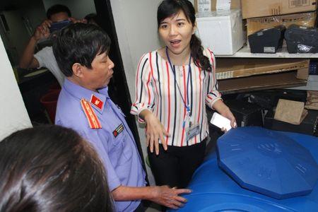 Nao loan o Big C: Cong ty Duc Manh khong toi thi hop tac voi ai? - Anh 3