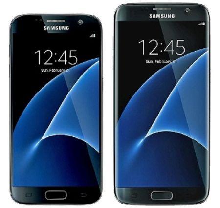 Samsung: Loi nhuan quy II tot hon mong doi nho Galaxy S7/S7 Edge - Anh 1