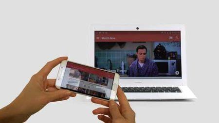 Samsung: Loi nhuan quy II tot hon mong doi nho Galaxy S7/S7 Edge - Anh 2