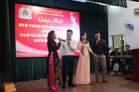 Khoi day niem tu hao cua moi can bo chien sy Phong Bao ve chinh tri I - Anh 5