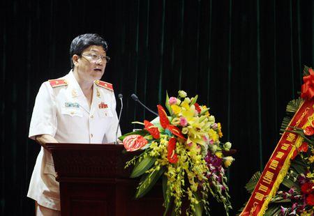 Gop phan xay dung va phat trien Thu do Anh hung - Anh 2