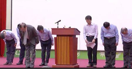 Moody's: Formosa xa thai chet ca o Viet Nam, 4 cong ty con van duoc giu nguyen tin nhiem - Anh 1