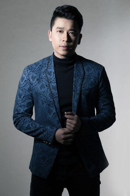 The Men hoan album nhac cuoi tung 2 ca khuc 'that tinh' - Anh 6