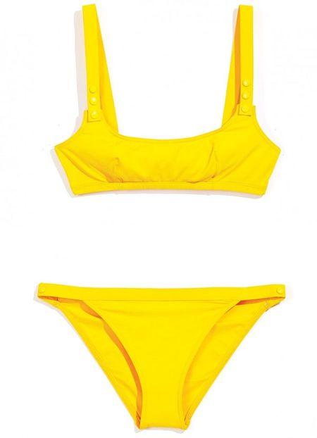 "Nhung mau bikini khien ban muon ""lao ngay ra bien"" - Anh 4"