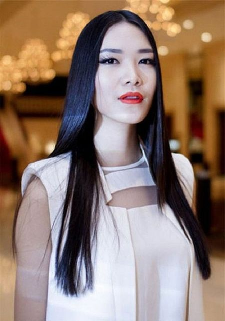 "Nhung man ""to trat"" qua da khien guong mat my nhan Viet tro nen dang so - Anh 3"