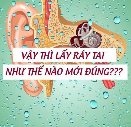Day la ly do ban khong bao gio nen dung tam bong ngoay tai - Anh 10