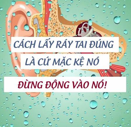 Day la ly do ban khong bao gio nen dung tam bong ngoay tai - Anh 11