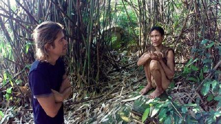 'Tarzan Viet Nam' khien bao Anh phat sot - Anh 4