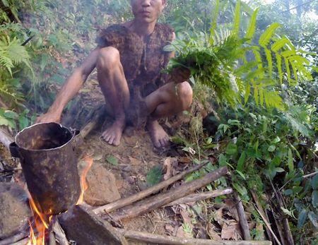 'Tarzan Viet Nam' khien bao Anh phat sot - Anh 5