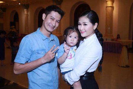 5 cap sao Viet chua lam dam cuoi du chung song nhieu nam - Anh 4