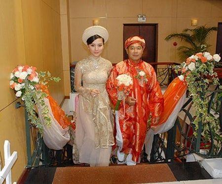 Gia the nha chong bien A hau Duong Truong Thien Ly thanh dai gia ngan hang - Anh 1