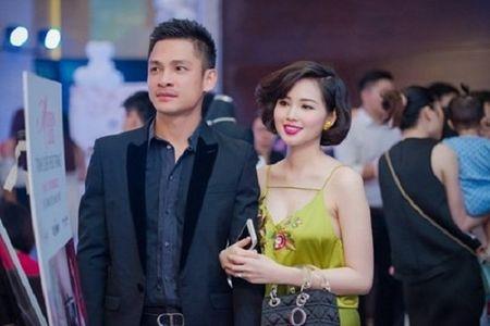 Cuoc song dai gia sang chanh dap day hang hieu cua Tam Tit - Anh 2
