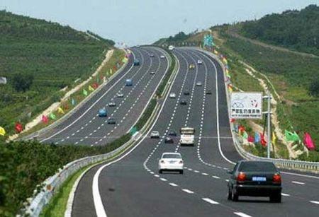 Den nam 2020 Viet Nam se co tren 2.000km duong cao toc Bac - Nam - Anh 1