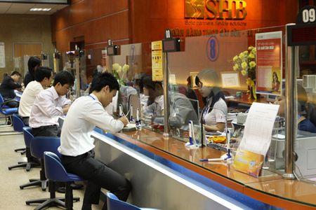 Ngan hang SHB dat 205 trieu USD du no tai Campuchia - Anh 1