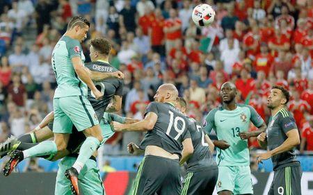 DU DOAN: Theo ban, doi nao se vo dich EURO 2016? - Anh 1