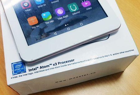 Anh thuc te tablet 3G vo kim loai, gia duoi 2 trieu sap ban tai Viet Nam - Anh 5