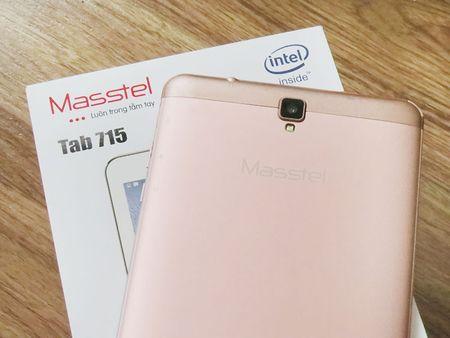 Anh thuc te tablet 3G vo kim loai, gia duoi 2 trieu sap ban tai Viet Nam - Anh 7