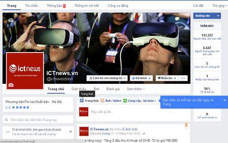 Doan trung ty so EURO: 20 doc gia ICTnews nhan dau thu truyen hinh - Anh 2